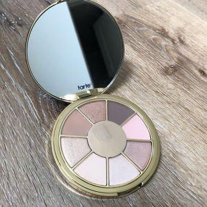 BRAND NEW Tarte Eyeshadow Palette